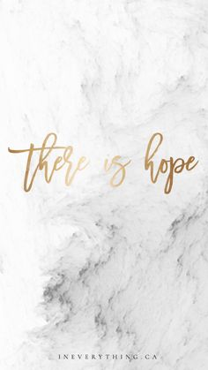 there is hope and new life in Jesus. self hate and self harm are lies designed by the devil to steal your joy your hope your dreams and your very life. step into Life. your life is worth so much. The Words, Quotes To Live By, Me Quotes, Gold Quotes, Bible Quotes, Jesus Quotes, Bible Scriptures, Faith Quotes, Bible Art