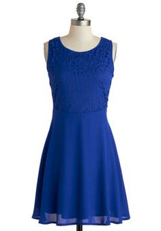 Sundial Dreams Dress, #ModCloth This is my color!