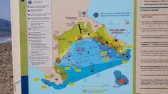 Dafni Beach (Zakynthos, Greece): Top Tips Before You Go - TripAdvisor