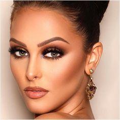 #alcantaramakeup #makeupmurah #vegas_nay #anastasiabeverlyhills #makeupaddict #makeupartist #makeup