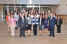 Beiruting - Life Style Blog - YOUNG ARAB WOMEN LEADERS THE VOICE OF THE FUTURE