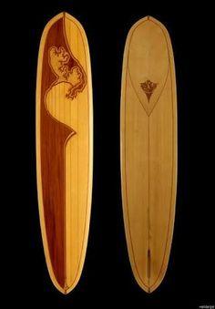 beautiful surfboard designs - Google Search