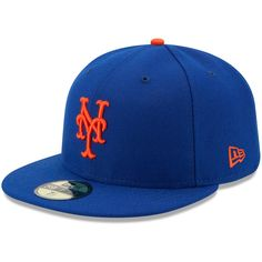 store ever popular super cheap 337 Best MLB-New York Mets images | New york mets, Baseball hats, Hats