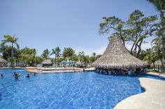 Barcelo Tambor Beach (Tambor, Costa Rica) - Complejo turístico con todo incluido - Opiniones y Comentarios - TripAdvisor