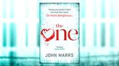 Image result for the one john marrs book