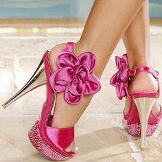 Resultado de imagen para wallpapers pink fashion