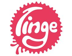 "Check out new work on my @Behance portfolio: ""Tinge"" http://be.net/gallery/32237897/Tinge"