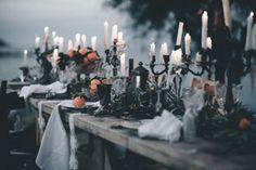 Gallery | Idee per matrimonio