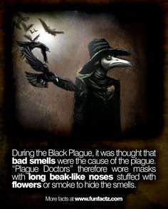 Image result for plague doctor  jewelry