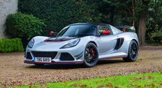lotus exige sport 380 picture hd, 2000x1089 (837 kB)