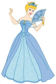 Mystical Pictures, Regal Academy, Disney Princess Fashion, All Anime, Fashion Sketches, Old And New, Beauty And The Beast, Alice In Wonderland, Disneyland