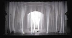 Macbeth Verdi. Gran - Macbeth Verdi. Grand Theatré Geneva 2012 --- #Theaterkompass #Theater #Theatre #Schauspiel #Tanztheater #Ballett #Oper #Musiktheater #Bühnenbau #Bühnenbild #Scénographie #Bühne #Stage #Set