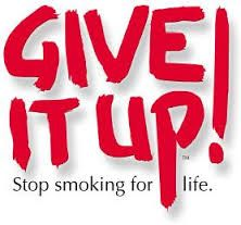 No More Cigarettes! Great Tips On How To Stop Smoking. | Enjoy life, be happy! http://badasscontent.com/86a06b36d5164c21bf49e33b74b6bc59