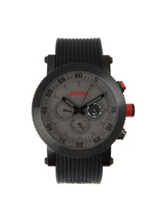 Red line Men - Watches - Wrist watch Red line on YOOX