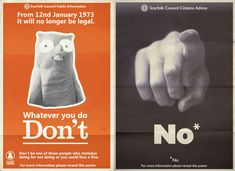 Scarfolk-graphicdesign-itsnicethat-10