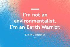 #DarrylCherney