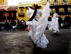 Cartagena de Indias, Colombia Asia, Wanderlust, Spaces, World, Pictures, Photography, Travel, Colombia, Bucaramanga