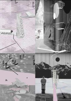 Re-Identification: :: Future Architecture Platform