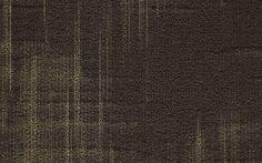 Kasuri Carpet Tile 18KA Carbonize