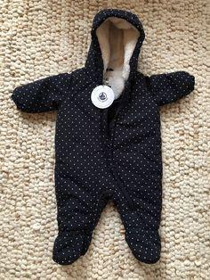 a51d7d77a348 20 Best Unisex Clothing (Newborn-5T) images in 2019