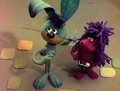 A legkisebb ugrifüles – régi mese The smallest hopping – an old tale Retro 1, Retro Vintage, Pee Wee's Playhouse, Good Old Times, Anja Rubik, Childhood Memories, Nostalgia, Animation, Christmas Ornaments