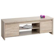 TV bench - Wide range of TV benches - Buy at JYSK.co.uk