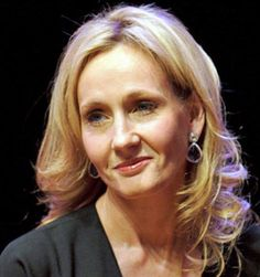 the morally ambiguous themes of harry potter a novel series by j k rowling Jk rowling pumped out seven harry potter books and they are all filled to the brim with moral questions, questions of metaphysics, questions of life and death.