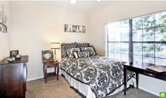 Alawi offers a private room in Norman, OK. www.roomster.com/Listing/Profile/3567856 #‎LIVETOGETHER‬ ‪#‎LIVEBETTER‬