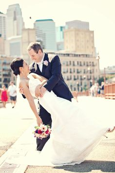 So much love! Photo by Elijah. #minneapolisweddingphotographer