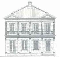 近代建築 - Google 検索