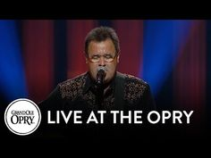 "Vince Gill and Paul Franklin - ""Together Again"" 