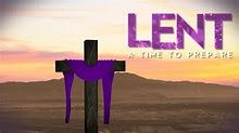 InScribe Writers Online: Lenten Reflections by Sandi Somers