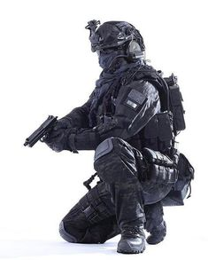 What is the Best Place to Hit With an Airsoft Gun? Military Gear, Military Weapons, Tactical Armor, Military Special Forces, Combat Gear, Combat Suit, Futuristic Armour, Future Soldier, Armor Concept