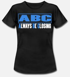 Fresh Outfits, Marketing, Motivation, Boss Lady, Entrepreneur, Trends, Mens Tops, How To Wear, Clothes