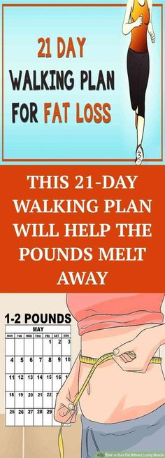 Want to know more about Walking Plan Cool life hacks. Good Health Tips, Natural Health Tips, Natural Health Remedies, Health And Fitness Tips, Health And Beauty Tips, Health And Nutrition, Health And Wellness Coach, Wellness Fitness, Home Beauty Tips
