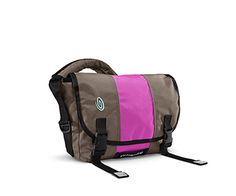 7a6ab2ef2f Timbuk2 Bags Custom Messenger Bags