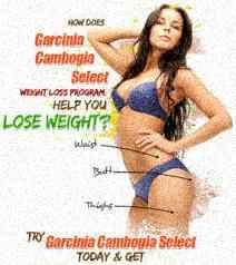 Kinda... that is cool! I did already loose fifteen pounds eating the qualitative FAT BURNER .   http://eskisehirkentseldonusum.info/cit/