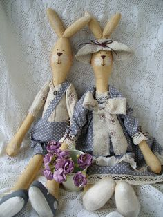 Aunt Gifts, Grandma Gifts, Diy Gifts For Boyfriend, Gifts For Girls, Best Friend Gifts, Gifts For Friends, Easy Diy Gifts, Funny Bunnies, Easter Crafts