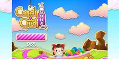 In arrivo su Facebook l'anteprima di Candy Crush Soda Saga! - http://www.keyforweb.it/in-arrivo-su-facebook-lanteprima-di-candy-crush-soda-saga/