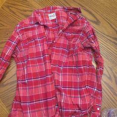 Long sleeve shirt Long sleeve shirt American Eagle Outfitters Tops Tees - Long Sleeve