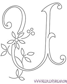 monogram_1_u.gif (400×495)