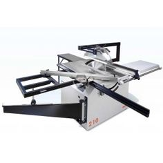 18 Best Table saws for DIYers images in 2017 | Best portable table