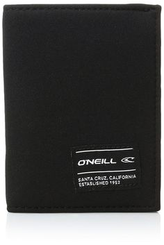 O'Neill Men's Badger Wallet *** Click image to review more details.