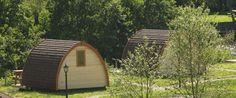 Battlebridge Caravan and Camping Park Fishing Holidays, Ireland Holiday, Local Activities, Irish Traditions, Caravan, Camping, Park, Outdoor Decor, Campsite
