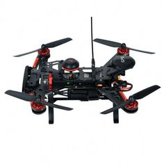 10 Best drone racing images   Drones, Charger, Gopro