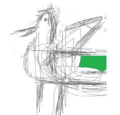 Sketch 5 Johnny Røn Andersen Sketch, Art, Sketch Drawing, Art Background, Kunst, Sketches, Performing Arts, Tekenen, Art Education Resources