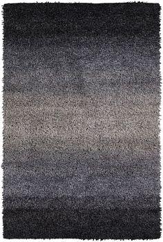 Chandra Rugs Sani (7'9 x 10'6) Area Rug