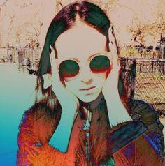 Allie x 3