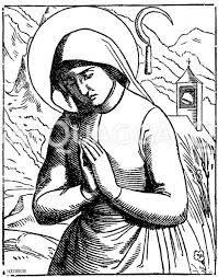 Bildergebnis für jungfrau maria erotisch