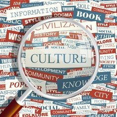 Culture Reports